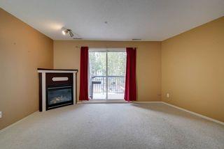 Photo 12: 238 16311 95 Street in Edmonton: Zone 28 Condo for sale : MLS®# E4169776