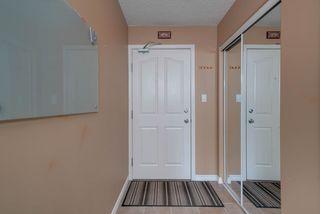 Photo 24: 238 16311 95 Street in Edmonton: Zone 28 Condo for sale : MLS®# E4169776