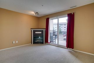 Photo 15: 238 16311 95 Street in Edmonton: Zone 28 Condo for sale : MLS®# E4169776