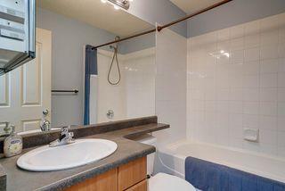 Photo 20: 238 16311 95 Street in Edmonton: Zone 28 Condo for sale : MLS®# E4169776
