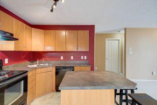 Photo 7: 238 16311 95 Street in Edmonton: Zone 28 Condo for sale : MLS®# E4169776