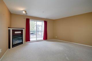 Photo 11: 238 16311 95 Street in Edmonton: Zone 28 Condo for sale : MLS®# E4169776