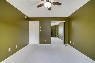 Photo 18: 238 16311 95 Street in Edmonton: Zone 28 Condo for sale : MLS®# E4169776