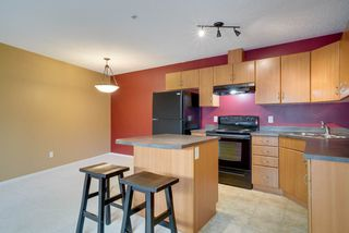 Photo 5: 238 16311 95 Street in Edmonton: Zone 28 Condo for sale : MLS®# E4169776