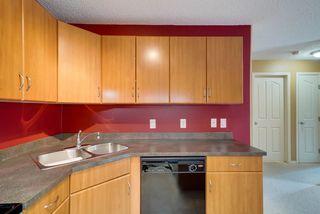 Photo 9: 238 16311 95 Street in Edmonton: Zone 28 Condo for sale : MLS®# E4169776