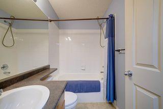 Photo 21: 238 16311 95 Street in Edmonton: Zone 28 Condo for sale : MLS®# E4169776