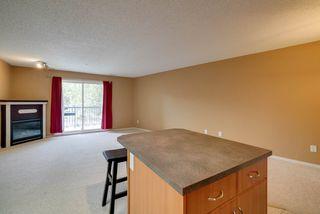 Photo 10: 238 16311 95 Street in Edmonton: Zone 28 Condo for sale : MLS®# E4169776