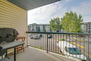 Photo 16: 238 16311 95 Street in Edmonton: Zone 28 Condo for sale : MLS®# E4169776