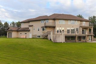 Photo 30: 14 52216 RGE RD 233: Rural Strathcona County House for sale : MLS®# E4173112