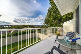 "Photo 26: 1 11464 FISHER Street in Maple Ridge: East Central Townhouse for sale in ""SOUTHWOOD HEIGHTS"" : MLS®# R2410116"