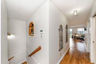 "Photo 2: 1 11464 FISHER Street in Maple Ridge: East Central Townhouse for sale in ""SOUTHWOOD HEIGHTS"" : MLS®# R2410116"