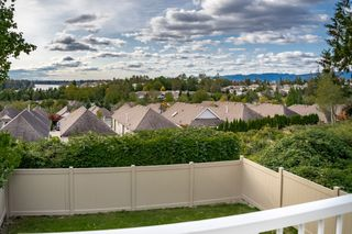 "Photo 31: 1 11464 FISHER Street in Maple Ridge: East Central Townhouse for sale in ""SOUTHWOOD HEIGHTS"" : MLS®# R2410116"