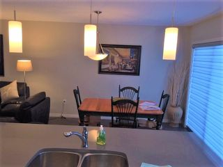 Photo 10: 2774 COUGHLAN GR SW in Edmonton: Zone 55 House Half Duplex for sale : MLS®# E4174335