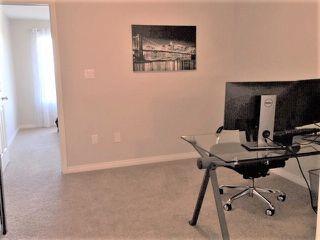 Photo 19: 2774 COUGHLAN GR SW in Edmonton: Zone 55 House Half Duplex for sale : MLS®# E4174335