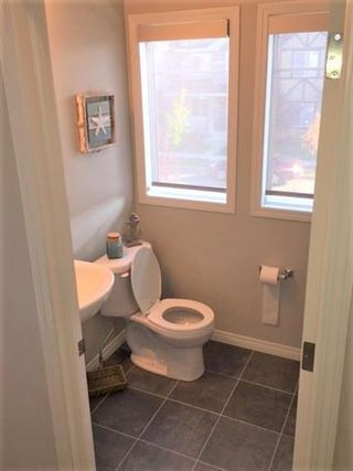 Photo 11: 2774 COUGHLAN GR SW in Edmonton: Zone 55 House Half Duplex for sale : MLS®# E4174335