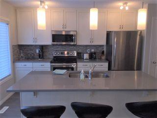 Photo 9: 2774 COUGHLAN GR SW in Edmonton: Zone 55 House Half Duplex for sale : MLS®# E4174335