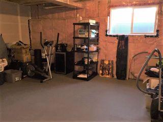Photo 22: 2774 COUGHLAN GR SW in Edmonton: Zone 55 House Half Duplex for sale : MLS®# E4174335