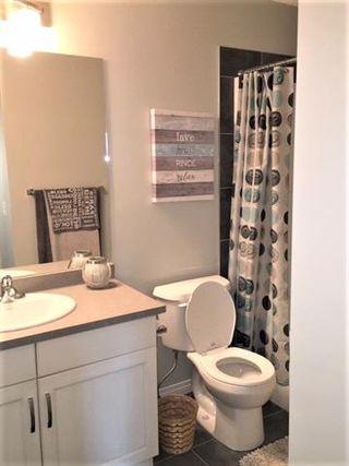 Photo 17: 2774 COUGHLAN GR SW in Edmonton: Zone 55 House Half Duplex for sale : MLS®# E4174335