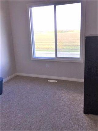 Photo 16: 2774 COUGHLAN GR SW in Edmonton: Zone 55 House Half Duplex for sale : MLS®# E4174335
