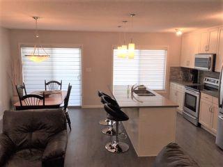 Photo 7: 2774 COUGHLAN GR SW in Edmonton: Zone 55 House Half Duplex for sale : MLS®# E4174335