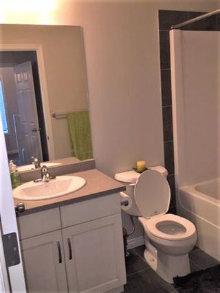 Photo 13: 2774 COUGHLAN GR SW in Edmonton: Zone 55 House Half Duplex for sale : MLS®# E4174335