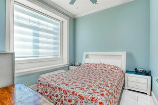 Photo 10: 14443 108 Avenue in Surrey: Bolivar Heights House for sale (North Surrey)  : MLS®# R2412781