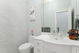 Photo 16: 14443 108 Avenue in Surrey: Bolivar Heights House for sale (North Surrey)  : MLS®# R2412781