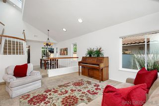 Photo 5: ENCINITAS House for sale : 4 bedrooms : 318 Via Andalusia