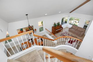 Photo 19: ENCINITAS House for sale : 4 bedrooms : 318 Via Andalusia