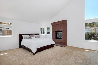 Photo 13: ENCINITAS House for sale : 4 bedrooms : 318 Via Andalusia