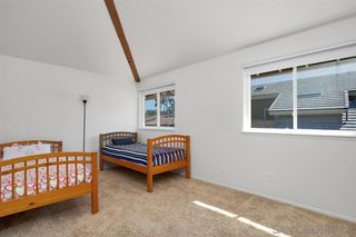Photo 16: ENCINITAS House for sale : 4 bedrooms : 318 Via Andalusia