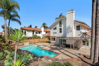 Photo 25: ENCINITAS House for sale : 4 bedrooms : 318 Via Andalusia