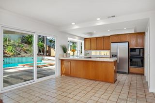 Photo 10: ENCINITAS House for sale : 4 bedrooms : 318 Via Andalusia