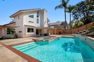 Photo 23: ENCINITAS House for sale : 4 bedrooms : 318 Via Andalusia