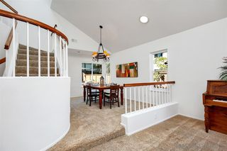 Photo 6: ENCINITAS House for sale : 4 bedrooms : 318 Via Andalusia
