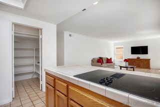 Photo 12: ENCINITAS House for sale : 4 bedrooms : 318 Via Andalusia