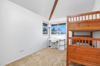 Photo 18: ENCINITAS House for sale : 4 bedrooms : 318 Via Andalusia
