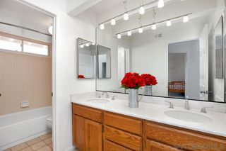 Photo 17: ENCINITAS House for sale : 4 bedrooms : 318 Via Andalusia