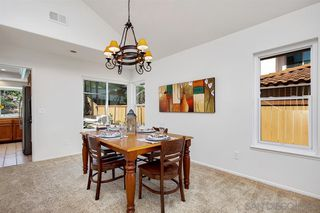 Photo 7: ENCINITAS House for sale : 4 bedrooms : 318 Via Andalusia
