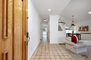 Photo 4: ENCINITAS House for sale : 4 bedrooms : 318 Via Andalusia