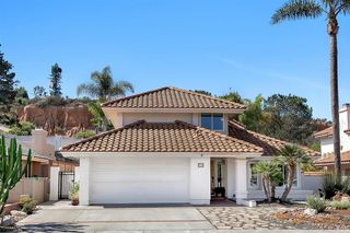 Photo 1: ENCINITAS House for sale : 4 bedrooms : 318 Via Andalusia