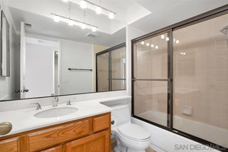 Photo 21: ENCINITAS House for sale : 4 bedrooms : 318 Via Andalusia