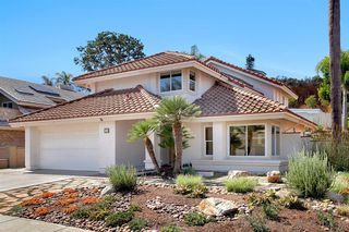 Photo 2: ENCINITAS House for sale : 4 bedrooms : 318 Via Andalusia