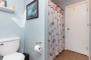 Photo 16: B 2319 Sooke Rd in VICTORIA: Co Wishart North Half Duplex for sale (Colwood)  : MLS®# 827909