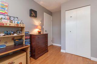 Photo 18: B 2319 Sooke Rd in VICTORIA: Co Wishart North Half Duplex for sale (Colwood)  : MLS®# 827909