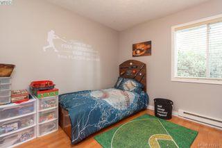 Photo 17: B 2319 Sooke Rd in VICTORIA: Co Wishart North Half Duplex for sale (Colwood)  : MLS®# 827909