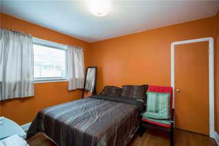 Photo 10: 43 Riverside Drive in Winnipeg: East Fort Garry Residential for sale (1J)  : MLS®# 1930065