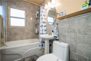 Photo 11: 43 Riverside Drive in Winnipeg: East Fort Garry Residential for sale (1J)  : MLS®# 1930065