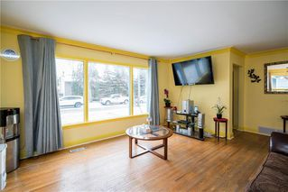 Photo 2: 43 Riverside Drive in Winnipeg: East Fort Garry Residential for sale (1J)  : MLS®# 1930065