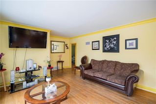 Photo 4: 43 Riverside Drive in Winnipeg: East Fort Garry Residential for sale (1J)  : MLS®# 1930065